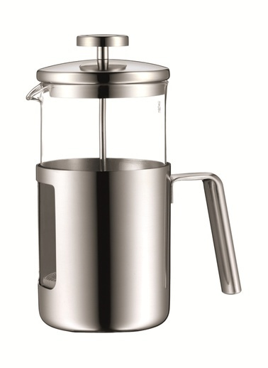 WMF French Press KULT      Renkli